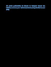 Communiqué de presse - Initiative GRT emissions initiative.pdf thumbnail