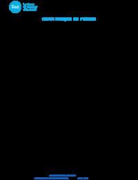 20210331_CP_CapteurDLR.pdf thumbnail