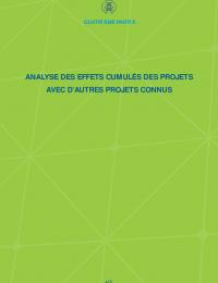 Etude d'impact - Partie 4.pdf thumbnail