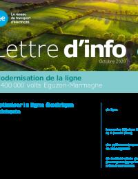 RTE Eguzon Marmagne_LettreInfo_n°1.pdf thumbnail