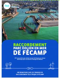 RTE - Éoliennes en mer - Plaquette Fécamp.pdf thumbnail