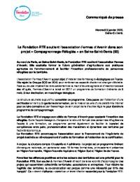 CP - Asso Fermes d'avenir - compagnonnage-réfugiés.pdf thumbnail