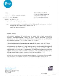 20180411_s3renr_ca_arrete_modificatif.pdf thumbnail