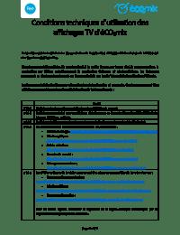 conditions_techniques_utilisation.pdf thumbnail