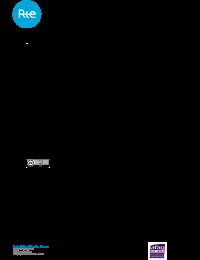 [Rte-Cap] NT-RD-CNER-DCCL-PPC 17-00624-Ind.3.1 Prétraitrement ded signaux analogiques publiés sur Process Bus_CC.pdf thumbnail