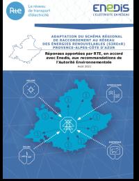 Réponse avis MRAe - adaptation S3REnR PACA.pdf thumbnail