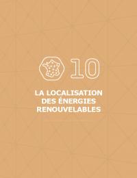 SDDR 2019 Chapitre 10 - La localisation des énergies renouvelables.pdf thumbnail