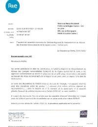 13 - Courrier Préfet Transfert_Juillet_2017.pdf thumbnail