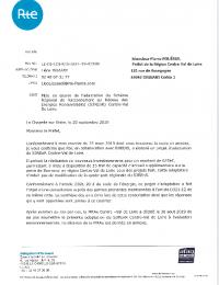 Notification de l'adaptation du 20.09.2019.pdf thumbnail