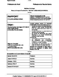 ep-RTE-Rapport d'enquête.pdf thumbnail
