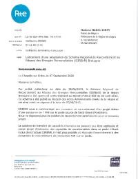 LE-DI-CDI-NTS-SED-20-00196 - Adaptation S3REnR Bretagne - Sept 2020.pdf thumbnail