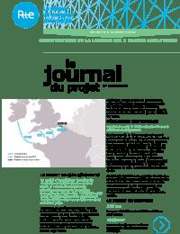 Le Journal du projet IFA2 n°1 - Janvier 2018.pdf thumbnail