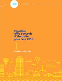 analyse_ete_2016.pdf thumbnail