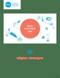 RTE - Bilan Electrique 2020 en Bretagne.pdf thumbnail