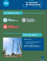 RTE-Mensuel-Electricite-Mars-2021-V2.pdf thumbnail