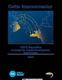 Celtic Interconnector project concept for public participation UK.pdf thumbnail