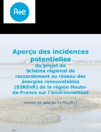 apercu_incidences_potentielles_s3renr_hauts-de-france-v4.pdf thumbnail