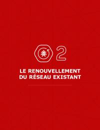 SDDR 2019 Chapitre 02 - Le renouvellement du réseau existant.pdf thumbnail