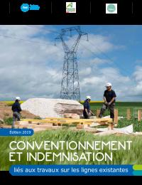 Conventionnement indemnisation travaux lignes existantes 2019.pdf thumbnail