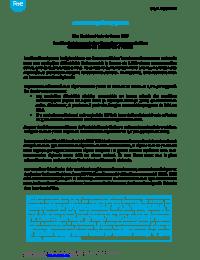 CP BER2019.pdf thumbnail