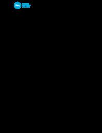 Le mot des garants novembre 2020.pdf thumbnail