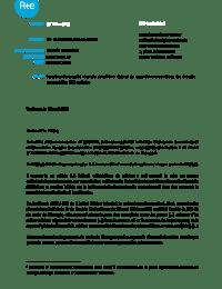 LE- DI-CDI-TOU-SED-21-00531 - 2021 04 26 Courrier transfert S3REnR Midi Pyrénées.pdf thumbnail