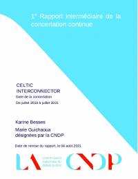 CelticInterconnector_1eRapport-intermediaire-concertation-continue_VF.PDF thumbnail