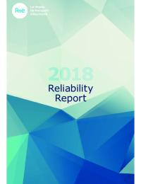2018 reliability report.pdf thumbnail