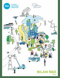 Bilan-RD-2020.pdf thumbnail