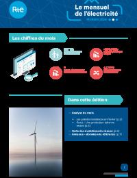rte-mensuel-electricite-fevrier-2020_bat2_1.pdf thumbnail