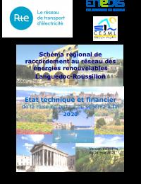 ETF S3REnR Languedoc-Roussillon 2020.pdf thumbnail