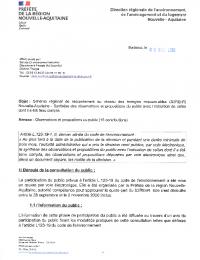 2020_12_09_Synthese consultation public_signeeSGAR-fusionné.pdf thumbnail