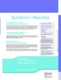 rte-sudaveyron_plaquette_6_pages_v8_compressed.pdf thumbnail
