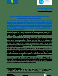 Communique de presse Enedis - RTE - Faux-Fresnay.pdf thumbnail