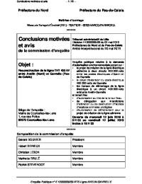 ep-RTE- conclusions motivées et avis.pdf thumbnail