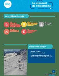 RTE-Mensuel-Electricite-Decembre-2020-V4.pdf thumbnail