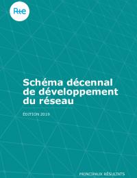 Schéma décennal de développement du réseau - Edition 2019.pdf thumbnail