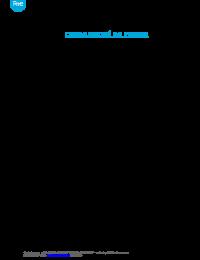 Communique de presse Bilan electrique 2019 IDF.pdf thumbnail