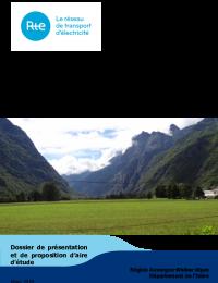 projet_oisans_dossier_presentation_proposition_aire_etude.pdf thumbnail