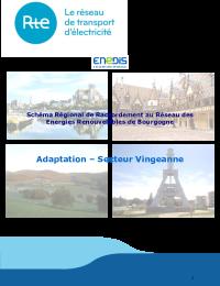 Adaptation S3REnR Bourgogne - Vingeanne - Final v20190618.pdf thumbnail