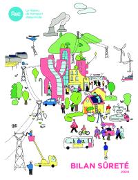 Bilan-surete-2020.pdf thumbnail