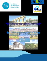 20180412_etat_technique_financier_2017_s3renr_languedoc-roussillon.pdf thumbnail