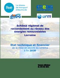 ETF S3REnR Lorraine 2020.pdf thumbnail