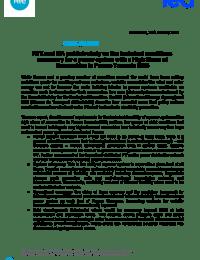 CP_rapport_RTE_AIE_rapport ENR horizon 2050_EN.pdf thumbnail