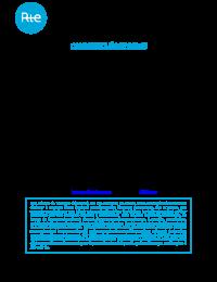 communique presse eco2mix stetienne.pdf thumbnail