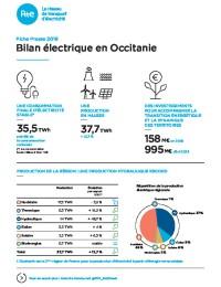Fiches_Presse_-_Bilan_electrique_-_Occitanie_2018-pdf.pdf thumbnail