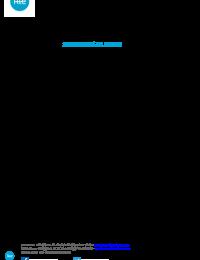 RTE_CP_partenariat_ChampionsRTE_2.pdf thumbnail