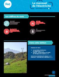 rte-mensuel-electricite-septembre-2019-b.pdf thumbnail