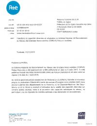 Lancement de l'adaptation 13_12_19.pdf thumbnail