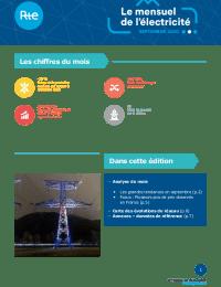 RTE-Mensuel-Electricite-Septembre-2020-V3.pdf thumbnail